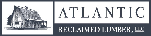 Atlantic Reclaimed Lumber, LLC